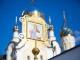 2020.09.21 Рождество Пресвятой Богородицы. Литургия(61)