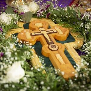 2020.09.27 Воздвижение Креста Господня(16)
