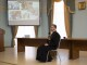 2020.10.03 .Семинар о проведении молодежной работы на приходах.Встреча с помощниками настоятелей(31)_2