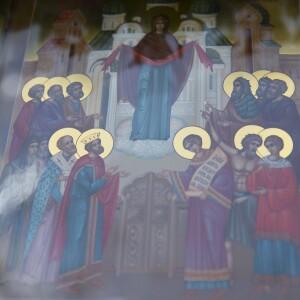 2020.10.14 Покров Пресвятой Богородицы(21)