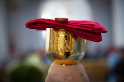 2020.10.14 Покров Пресвятой Богородицы(25)