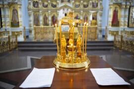 2020.11.15 Молебен о жертвах ДТП(1)