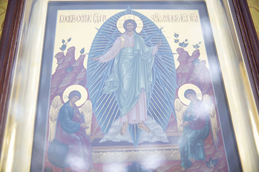 2020.11.15 Молебен о жертвах ДТП(11)