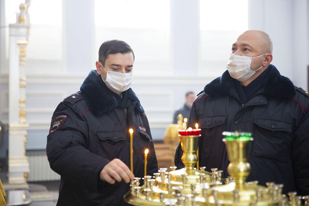 2020.11.15 Молебен о жертвах ДТП(13)
