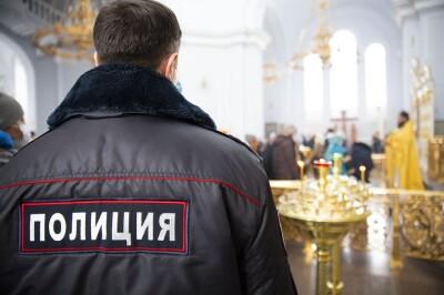 2020.11.15 Молебен о жертвах ДТП(14)