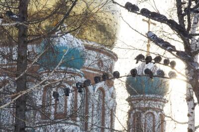 2020.11.15 Молебен о жертвах ДТП(19)