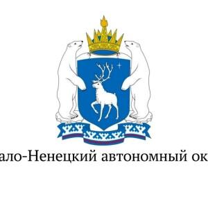 Семинар Ямал 25 ноября 2020 года - 1