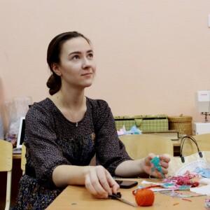 краса_40