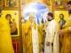 2020.12.19 память св. Николая(41)