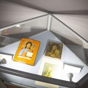 2020.12.24 Выставка Обретенный Образ(11)