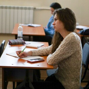 Школа православого молодежного актива_3