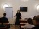 Школа православого молодежного актива_6