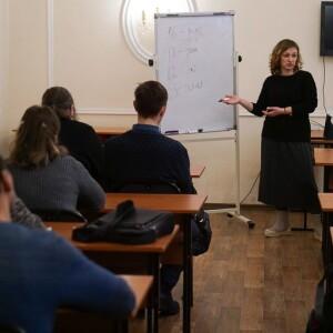Школа православого молодежного актива_7