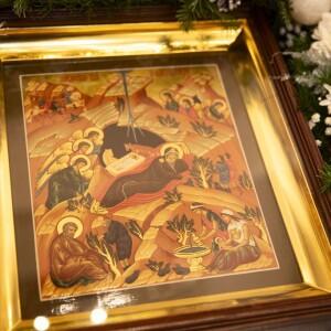 2021.01.07 Рождество Христово(10)