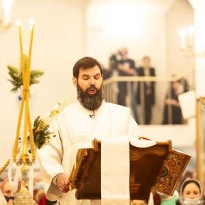 2021.01.07 Рождество Христово(43)