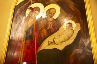 2021.01.07 Рождество Христово(5)