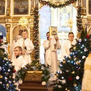 2021.01.08 Собор Воздвижения Креста Господня(21)