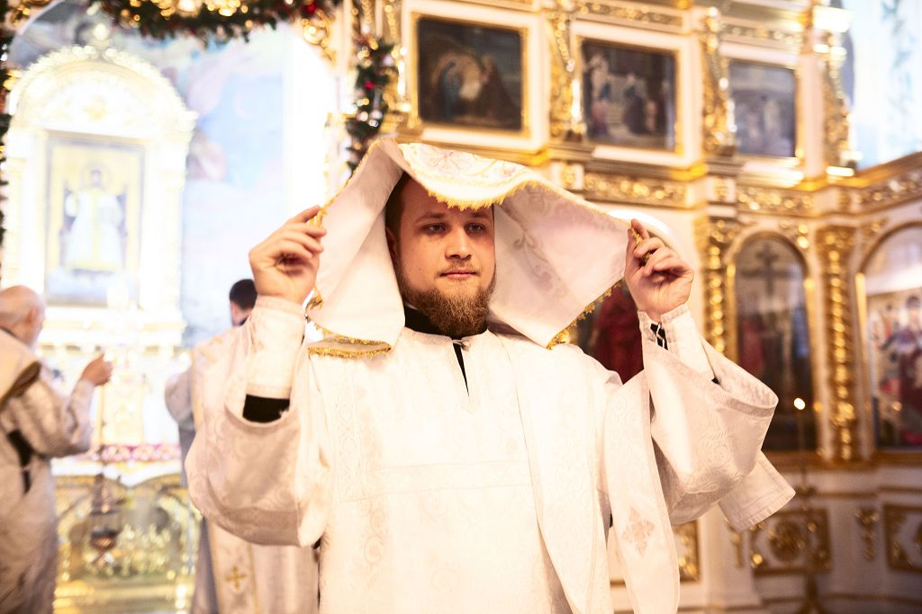 2021.01.08 Собор Воздвижения Креста Господня(36)