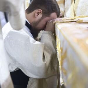 2021.01.08 Собор Воздвижения Креста Господня(49)