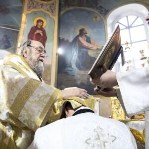 2021.01.08 Собор Воздвижения Креста Господня(54)