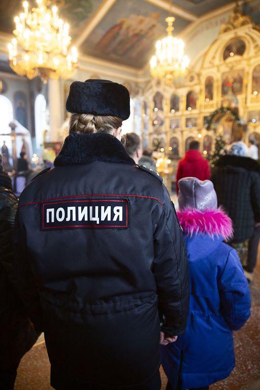 2021.01.10 Казанский Собор. Литургия(29)
