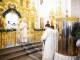 2021.01.19 Крещение Господне(29)