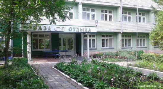 aelita_glavnyi_vhod