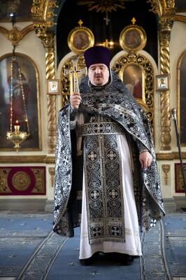 2021.03.17 Литургия Преждеосвященных Даров(31)