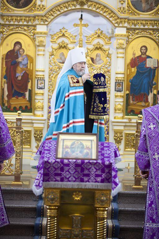 2021.03.21 Торжество Православия(13)