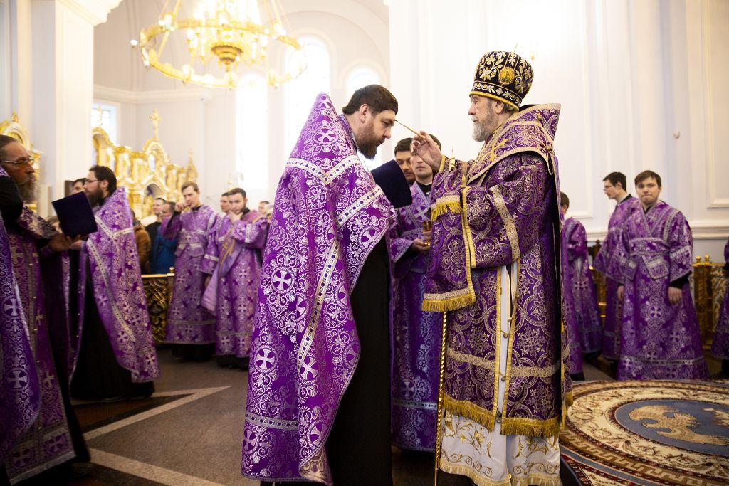 2021.03.21 Торжество Православия(7)