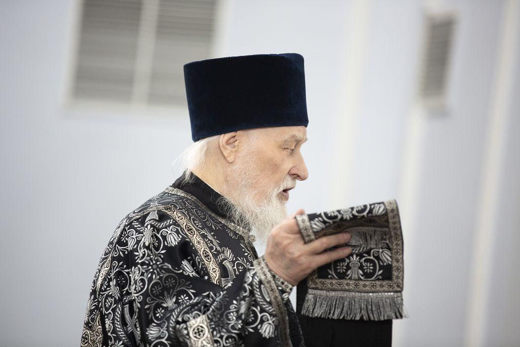2021.04.02 Литургия Преждеосвященных Даров(32)