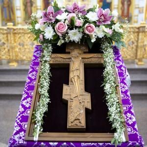 2021.04.04 Неделя 3-я Великого поста, Крестопоклонная(16)