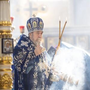 2021.04.07 Благовещение Пресвятой Богородицы(32)