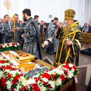 2021.04.30 Вынос Плащеницы(13)