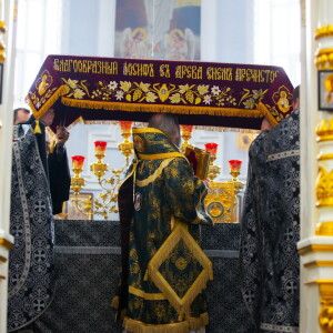 2021.04.30 Вынос Плащеницы(7)