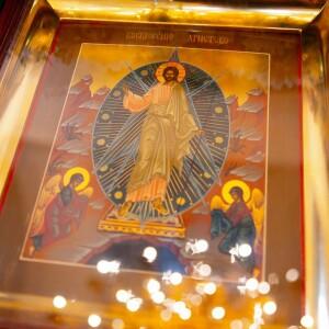 2021.05.03 Светлый понедельник. собор Рождества Христова(4)