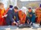 2021.05.06 Закладка камня колокольни храма св. Дмитрия Донского при танковом институте(40)