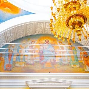2021.05.07 Светлая Пятница. Никольский собор(16)