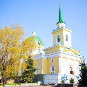 2021.05.07 Светлая Пятница. Никольский собор(3)