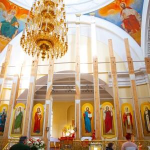 2021.05.07 Светлая Пятница. Никольский собор(4)