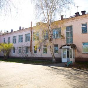 2021.05.07 поздравление с Пасхой в школе славянской письменности св. Кирилла и Мефодия(1)