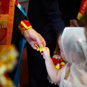 2021.05.07 поздравление с Пасхой в школе славянской письменности св. Кирилла и Мефодия(31)