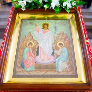2021.05.08 Всенощное бдение в Воскресенском соборе(4)