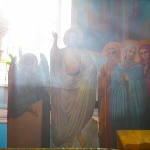 2021.05.09 АнтиПасха в Казанском соборе(10)