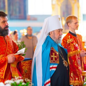 2021.05.09 АнтиПасха в Казанском соборе(11)