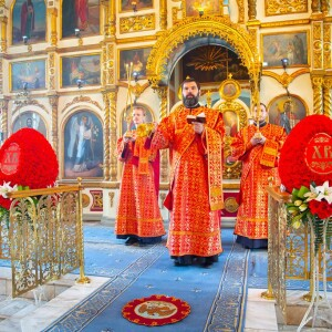 2021.05.09 АнтиПасха в Казанском соборе(13)