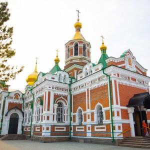 2021.05.09 АнтиПасха в Казанском соборе(2)