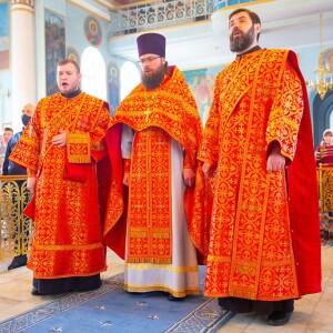 2021.05.09 АнтиПасха в Казанском соборе(24)