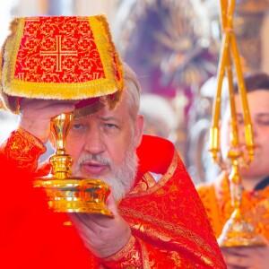 2021.05.09 АнтиПасха в Казанском соборе(28)