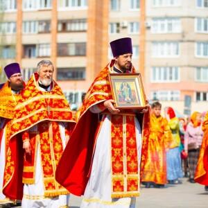2021.05.09 АнтиПасха в Казанском соборе(39)